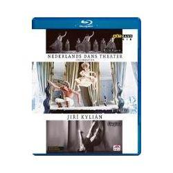 Bella Figura/Sleepless/Birth-Day (brak polskiej wersji językowej) ( Blu-ray Disc) -