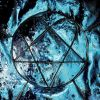 XX: Two Decades Of Love Metal - HIM