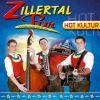 Hot Kultur - Zillertal Pur