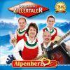 Alpenherz - Original Zillertaler