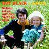 Schön ist Es Auf der Welt Zu Sein - Roy & Anita Black