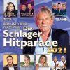 Bernhard Brink präs.:Die Schlager Hitparade 2021 - Various
