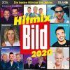 BILD Hitmix 2020 - Various