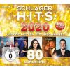 Schlager Hits 2020 - Various Artists