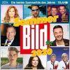 Sommer BILD 2020 - Various