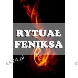 Rytuał Feniksa, rytuał miłosny
