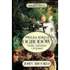 Wielka księga ogrodów Brookes John wiedza i życie