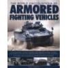 World War II AFVs and Self Propelled Artillery 100_1247008720451b6b361edb1