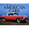 Ultimate Encyclopedia of American Cars Henshaw Peter