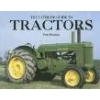 The Ultimate Guide to Tractors Glastonbury Jim BOOKSALES album
