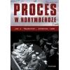 Proces w Norymberdze Heydecker Leeb świat książki