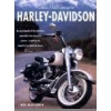The Ultimate Harley-Davidson An Encyclopedia