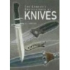 The Complete Encyclopedia of Knives Hartink A. E. BOOKSALES encyklopedia noży