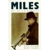 Miles The Autobiography Davis Miles Troupe Quincy Macmillan Publishers