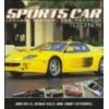 Sports Car Icons Jaguar Ferrari and Porsche Helig John Adler Dennis Leffingwell Randy