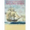 Complete Encyclopedia of Sailing Ships 2000 BC-2006 AD Batchelor John Chant Christopher encyklopedia żaglowce