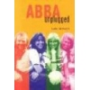 Abba Unplugged French Karl