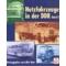 Nutzfahrzeuge in der DDR 2 Motorbuch Verlag