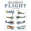 Complete Encyclopedia of Flight Volume 1 Batchelor John Lowe Malcolm V encyklopedia lotnictwa lotnictwo