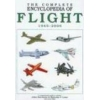 The Complete Encyclopedia of Flight 1945-2006 Batchelor John