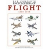 Complete Encyclopedia of Flight 1939-1945 Volume 2