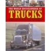World Encyclopedia of Trucks Davies Peter J Lorenz Books