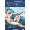 Wielkie muzea Muzea Watykańskie Rzym tom 1 album Rzeczpospolita