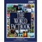 The World Factbook 2007 Edition CIA's 2006 Edition Central Intelligence Agency