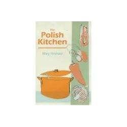 The Polish Kitchen Kuchnia Polska Polish Cuisine Poland
