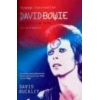 Strange Fascination The Definitive Story of David Bowie biography biografia