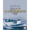 Deutsche Schnellboote 19391945 Dallies Labourdette Jean Philippe