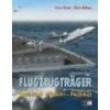 Flugzeugträger Aircraft Carriers Chant Chris Bishop Chris