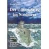Der U-Boot-Krieg im Nordmeer Wetzel Eckard