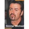 George Michael Goodall Nigel