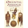 Oriental Armour Robinson H. Russell