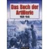 Das Buch der Artillerie 19391945 Engelmann Joachim