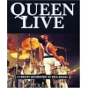 Queen Live! Brooks Greg A Concert Documentary
