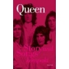 Queen Story & Songs Kompakt Power Martin The Complete Guide to their Music