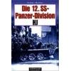 12. SSPanzerdivision HJ Walther Herbert