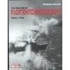 Die deutschen Flottentorpedoboote 19391945 Harnack Wolfgang torpedowce