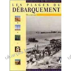 Plages du debarquement  Projektowanie i planowanie ogrodu