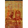 Memoirs of a Byzantine Eunuch Harris Christopher