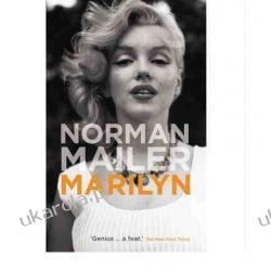 Marilyn: A Biography (Virgin Books) Norman Mailer Projektowanie i planowanie ogrodu