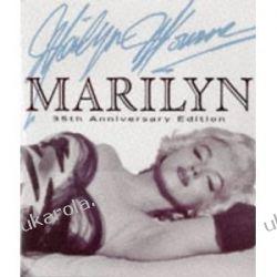 Marilyn Monroe Jay Harrison  Projektowanie i planowanie ogrodu