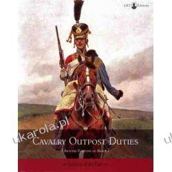Cavalry Outpost Duties (Soldiers of the Past)  Projektowanie i planowanie ogrodu