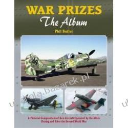 War Prizes The Album Phil Butler Projektowanie i planowanie ogrodu
