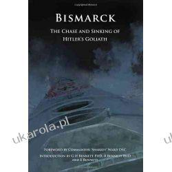 Bismarck: The Chase and Sinking of Hitler's Goliath Projektowanie i planowanie ogrodu