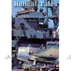Hellcat Tales: A U.S. Navy Fighter Pilot in World War II Projektowanie i planowanie ogrodu