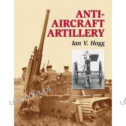 Anti-aircraft Artillery