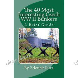 The 40 Most Interesting Czech WWII Bunkers: A Brief Guide Projektowanie i planowanie ogrodu